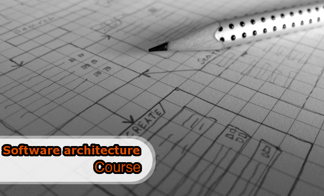 Advanced topics in software architecture