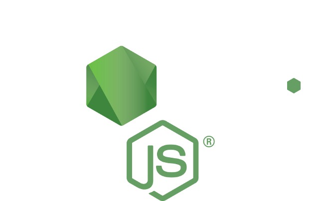 Node.js Programming Course
