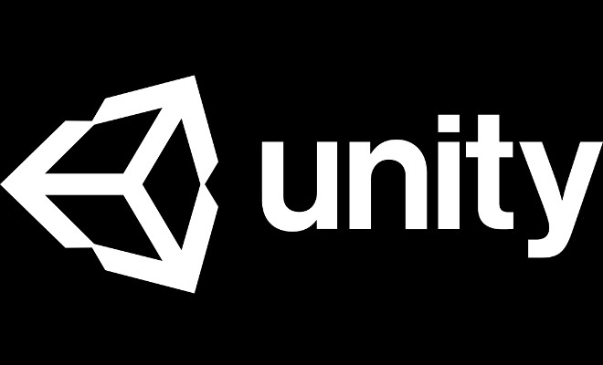 Unity Programming Course